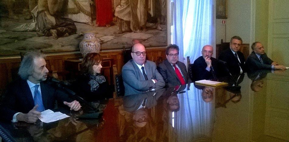 """Salute: a Catania con """"Urban wellness"""" la farmacia dal volto umano"""