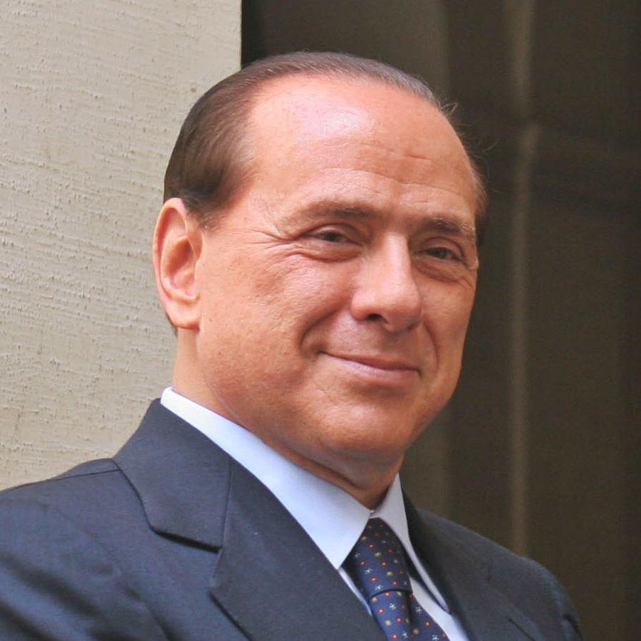 Berlusconi e Fitto ai ferri corti? La realtà: far vivere o far morire un centro destra moderato