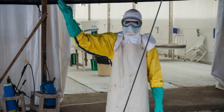 Caos in America Latina per il virus Zika. Allarme per l'aumento di aborti clandestini
