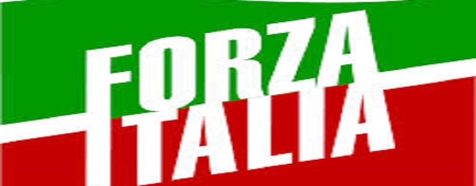 PROVINCE. Domani a Catania Forza Italia incontra i Sindacati dei Dipendenti