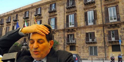 """Green Italia: """"Il Tar stoppa i lavori del Muos di Niscemi, Crocetta dimettiti"""""""