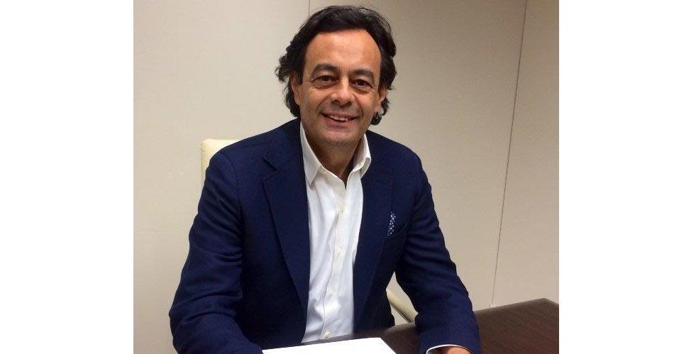 Fondazione ingegneri Catania: Mauro Scaccianoce alla presidenza