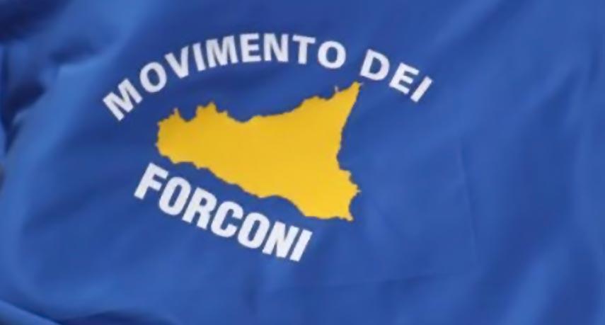 Ragusa, i Forconi scendono in piazza per dire no alle speculazioni senza scrupoli