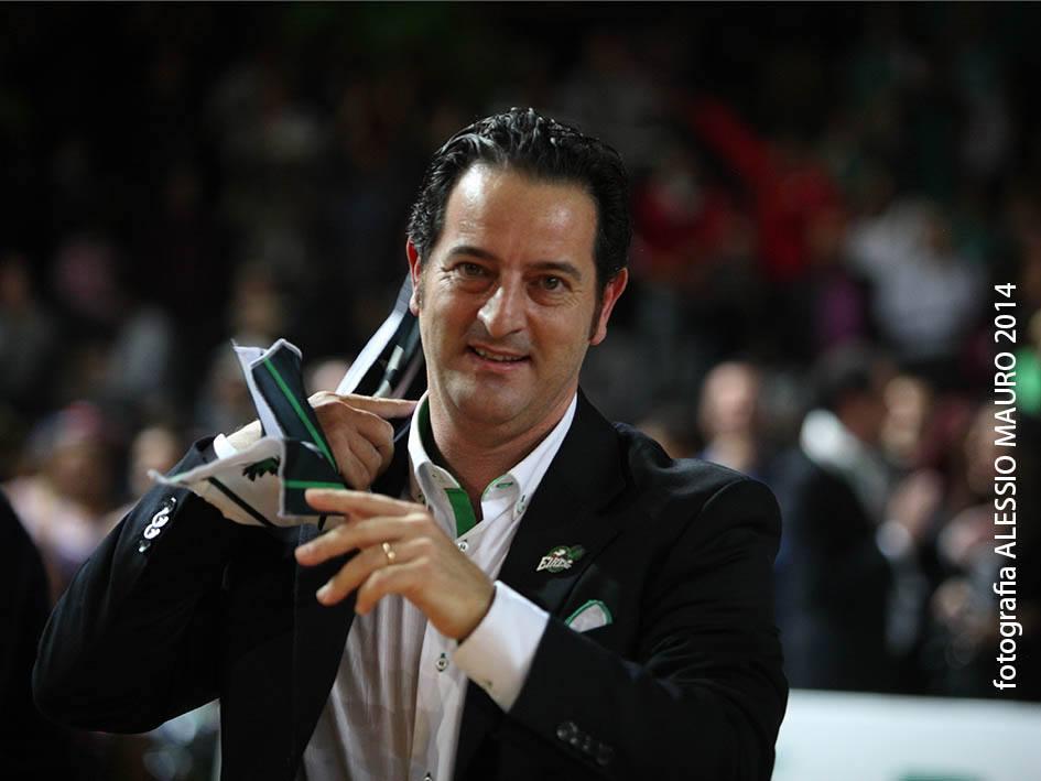 Basket, Saces Dike Napoli-Passalacqua Ragusa in diretta Tv oggi su Sky Sport 2