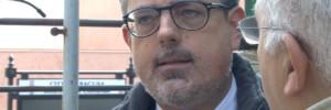 Avv. Daniele Scrofani