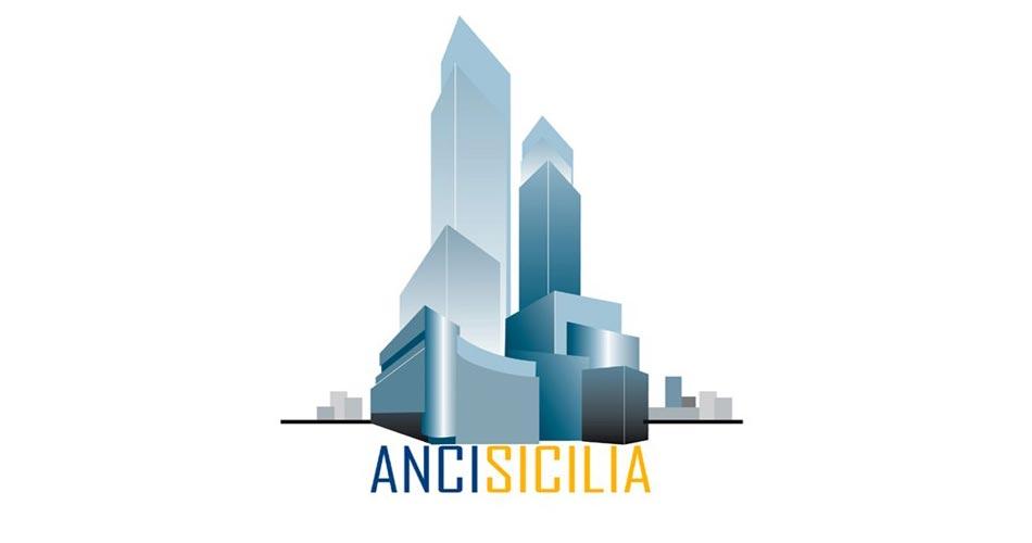 Piano edilizia scolastica, AnciSicilia chiede proroga per presentazione istanze ammissione finanziamento