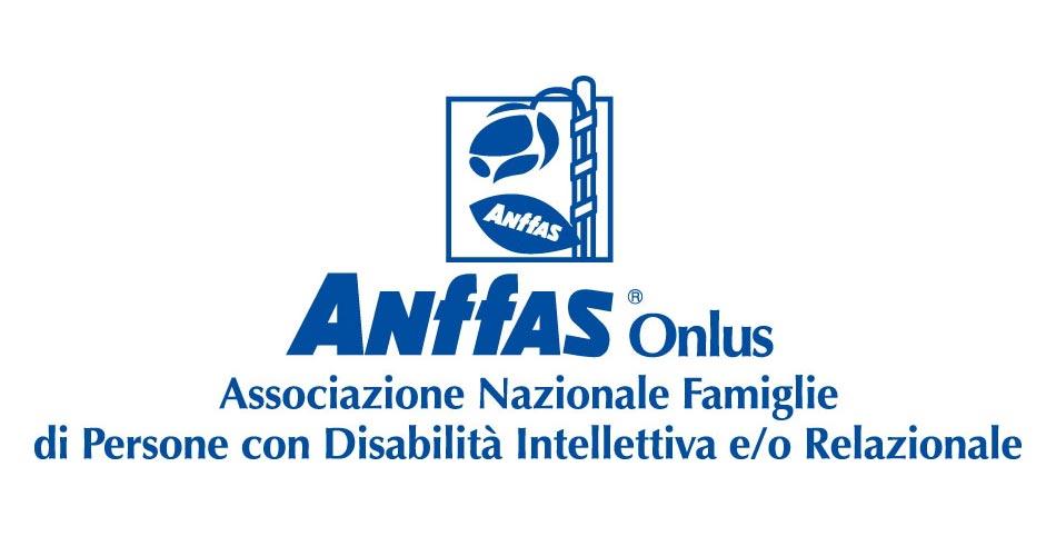 Sicilia. Persone con disabilità: Le richieste di Anffas al governo regionale