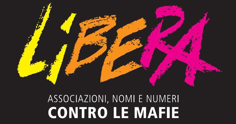 Auschwitz, la memoria rende liberi. A Catania iniziativa del coordinamento provinciale di Libera.
