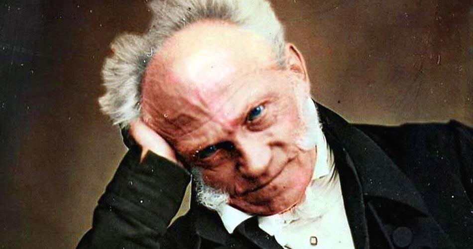 Arthur Schopenhauer e l'arte di avere ragione