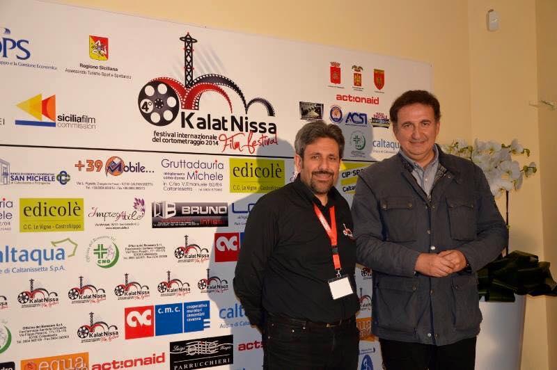 V edizione Kalat Nissa film festival. 380 i corti giunti da ben 34 paesi