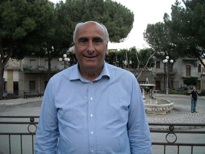Vittoria. Impianto trattamento acque, incontro a Palermo