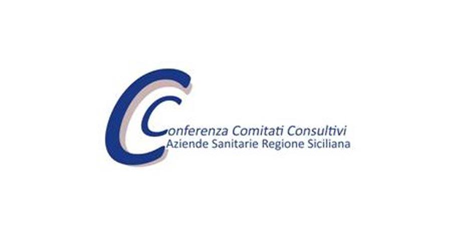 Azienda ospedaliera Arnas Garibaldi di Catania, insediato nuovo comitato consultivo