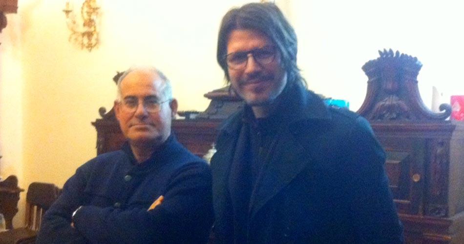 """Sicilia, Morti di Cancro. Ignazio Corrao: """"Anche la Chiesa prenda posizione"""""""