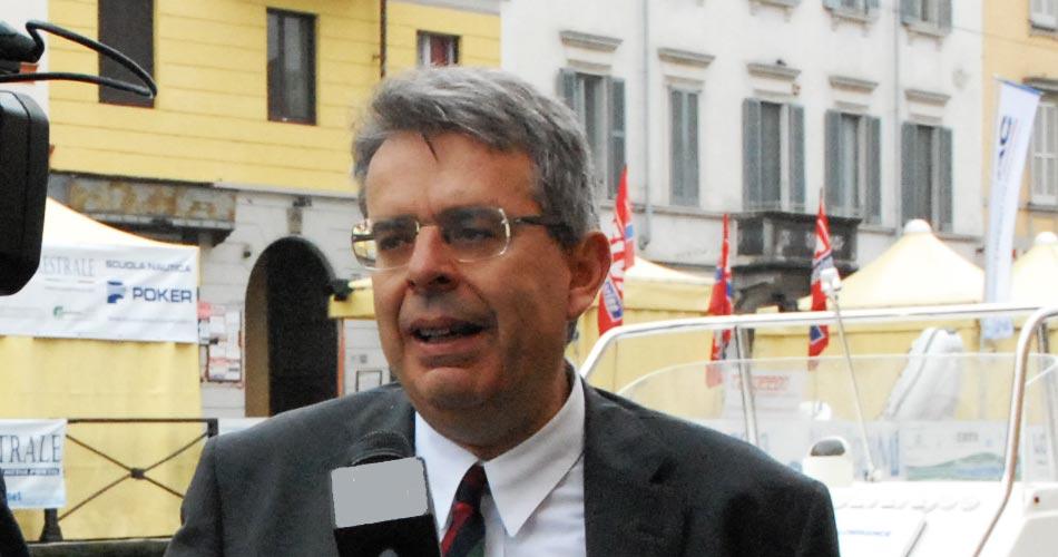 Milano, turismo. Già 1.500 adesioni al patto per Expo. L'accoglienza d'eccellenza si incontra a Milano