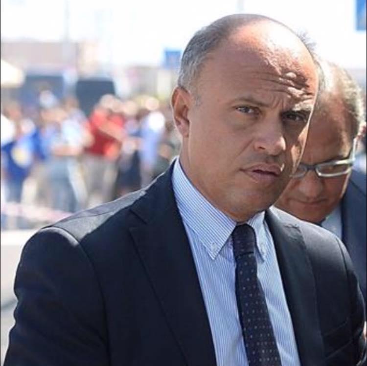 Gesap: Il primo round a favore del Comune di Palermo. Giambrone rieletto Presidente.