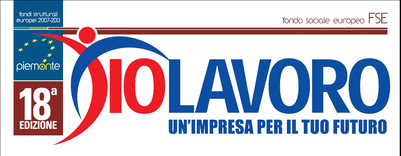 Torna IoLavoro con 120 aziende, agenzie per il lavoro, franchising, agenzie formative e istituti tecnici e professionali e 8mila opportunità d'impiego