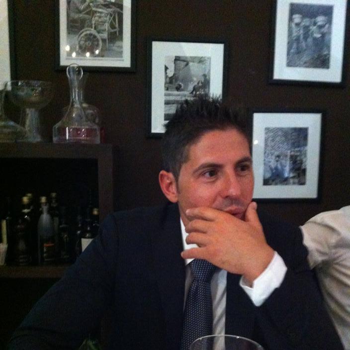 """Acate. """"ASA 13"""": dimissioni del segretario-tesoriere, Giovanni Licitra."""
