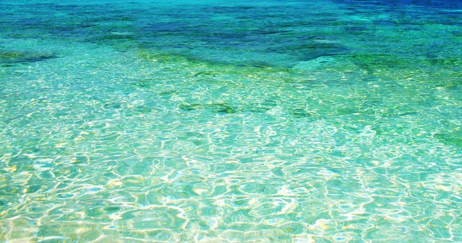 Le più belle spiagge italiane del 2015 scelte dai turisti. La Top 10 secondo TripAdvisor