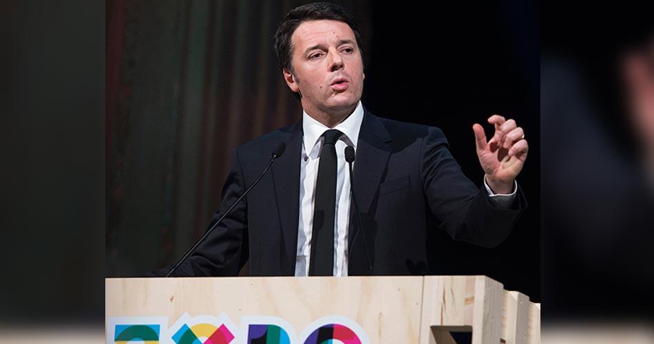 Debiti PA. San Matteo, per il terzo anno Renzi non mantiene le promesse: Stock debiti ancora a 61,1 miliardi