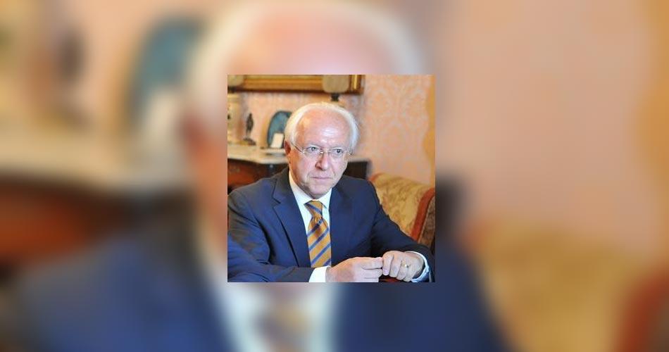 """Distretto produttivo regionale """"Dolce Sicilia"""", Nino Scivoletto nominato legale rappresentante"""