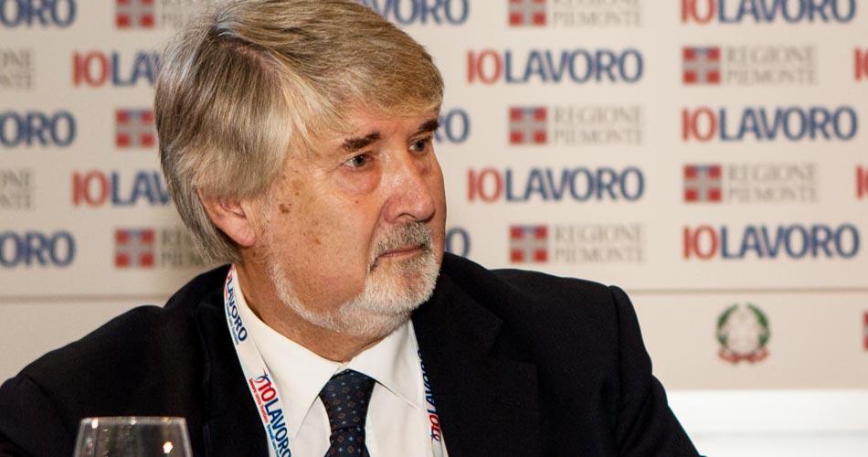 """Jobs act. Poletti: """"Importante che banche considerino contratto a tutele crescenti affidabile"""""""