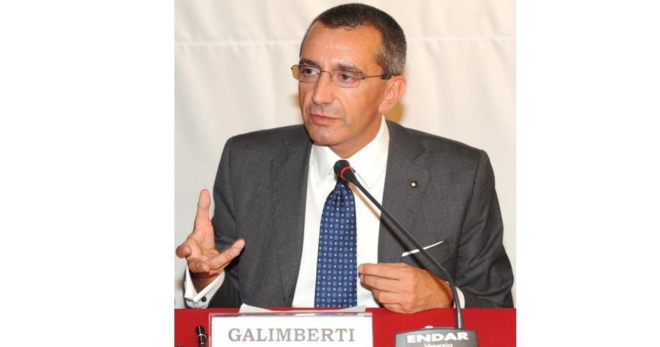 "Industria. Galimberti (FI): ""Dati Istat brusco ritorno alla realtà"""