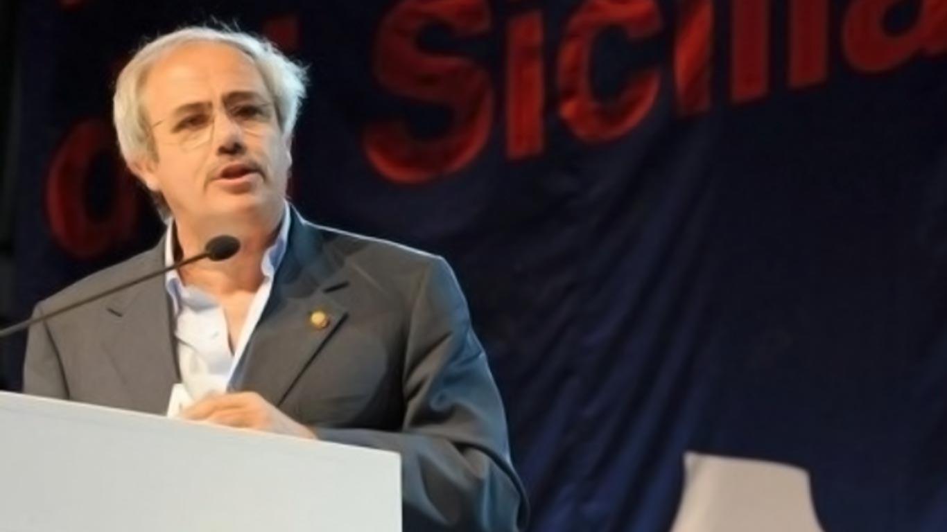 """Lombardo su festa dell'Autonomia: """"Statuto una conquista e non una concessione"""""""