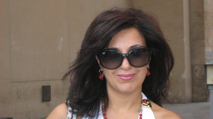 Centro Servizi Donne parte dell'Ufficio Legale Regionale del Coordinamento Donne Siciliane