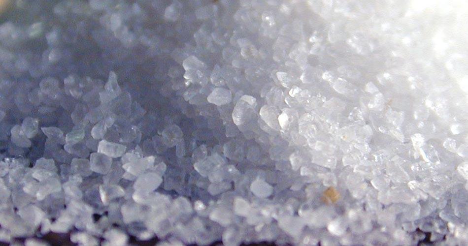Oms, non consumare più di 5 grammi di sale al giorno.Ridurre il consumo per vivere meglio