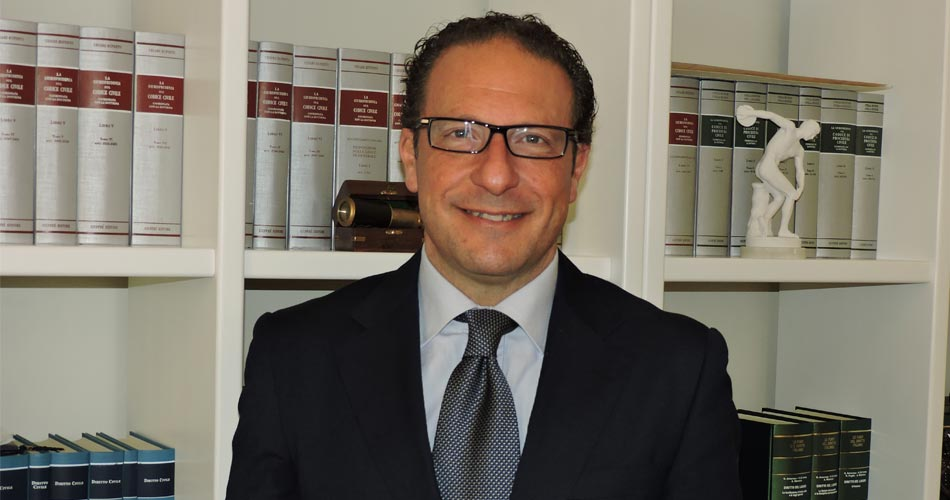 Salvatore Minardi nuovo delegato provinciale ONAV di Ragusa
