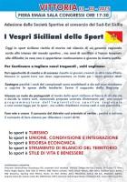 VESPRI-SICILIANI-SPORT-VITTORIA