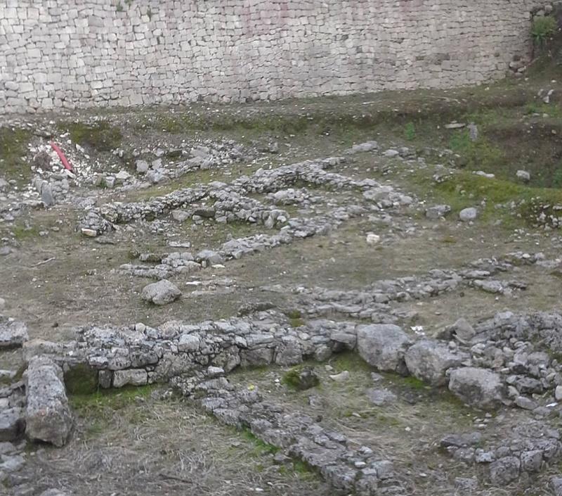 Area archeologica di Ibla, Giuseppe Cabibbo risponde alla consigliera Elisa Marino