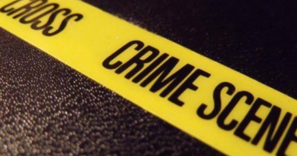 Breve introduzione alla criminologia