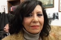 Maria Teresa Carrubba - maria-teresa-carrubba-200x133