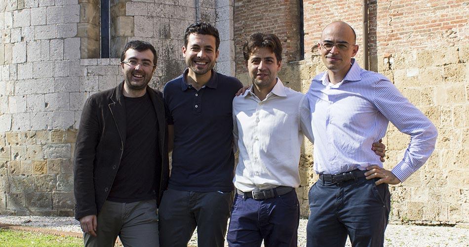 Progetto VIPER, obiettivo raggiunto su Kickstarter. In produzione il dispositivo hi-tech dei ricercatori dell'Università di Pisa