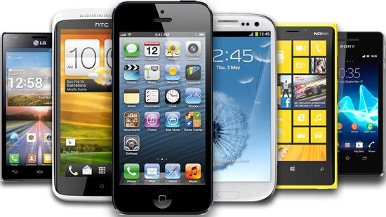 L'iPhone 'miete' una nuova vittima, si tratta di un uomo di New York. Ennesimo caso di apparecchio surriscaldato misteriosamente