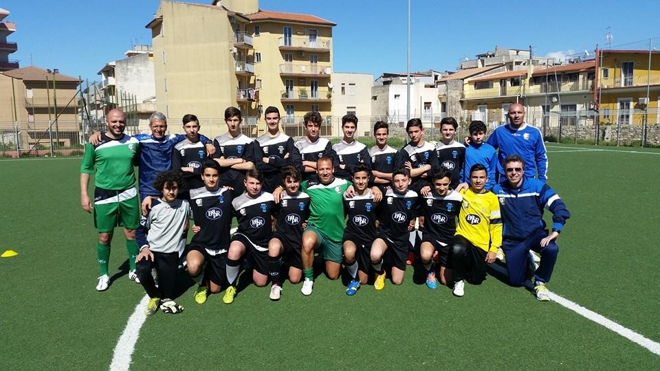 """Ragusa, i ragazzi dell'ASD Ragusa boys saranno presenti  al trofeo """"Udinese Champion Cup"""""""