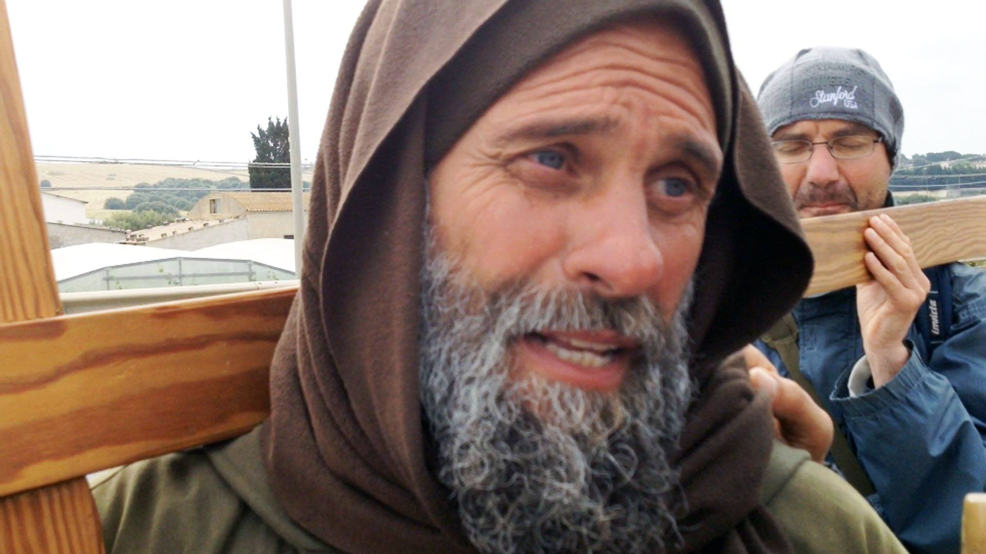 Palermitani: aiutiamo la Missione di Biagio Conte in soccorso degli ultimi.