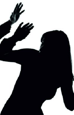 Convegno sulla violenza domestica con relatori d'eccezione