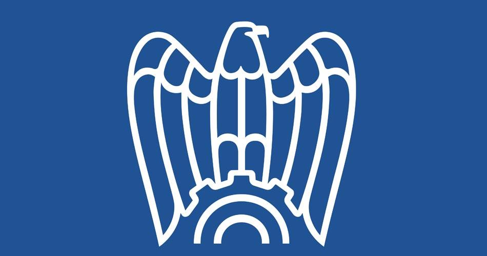 Ragusa. L'augurio degli industriali ragusani al nuovo amministratore delegato Soaco Giorgio Cappello