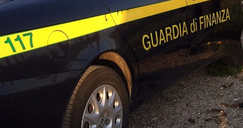 Operazione FARMLAND GHOST: Scoperta truffa ai danni della Unione Europea per oltre 200.000 euro