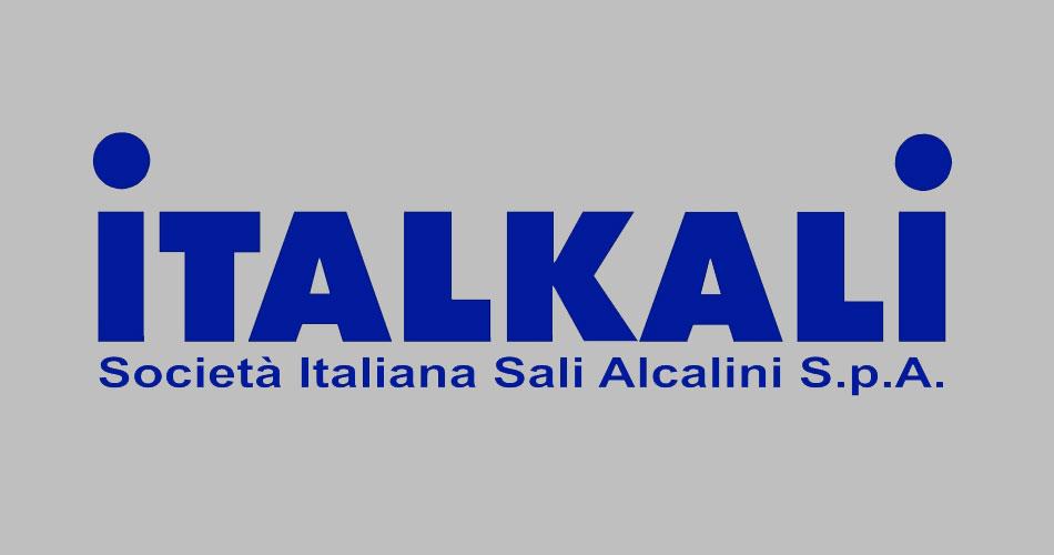 Italkali: Progetto Kainite a impatto zero su ambiente e salute dei cittadini