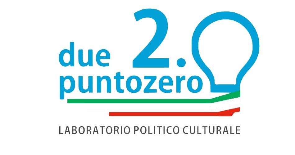 """Ragusa. Lab 2.0: """"Nessun Consiglio comunale aperto sulla questione università. Il disappunto e la preoccupazione del Lab. 2.0"""""""