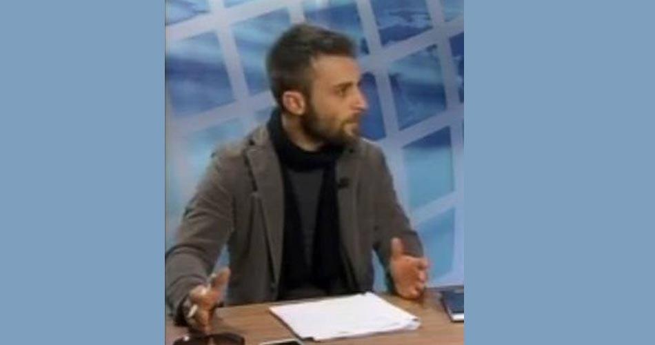 """Acate. """"Considerazioni"""" sull'elezione del presidente del consiglio da parte del consigliere comunale del Movimento 5 Stelle di Acate, Giovanni Occhipinti. Riceviamo e pubblichiamo."""