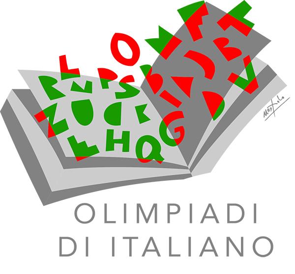 Olimpiadi di italiano, assegnate le medaglie ai campioni della lingua italiana