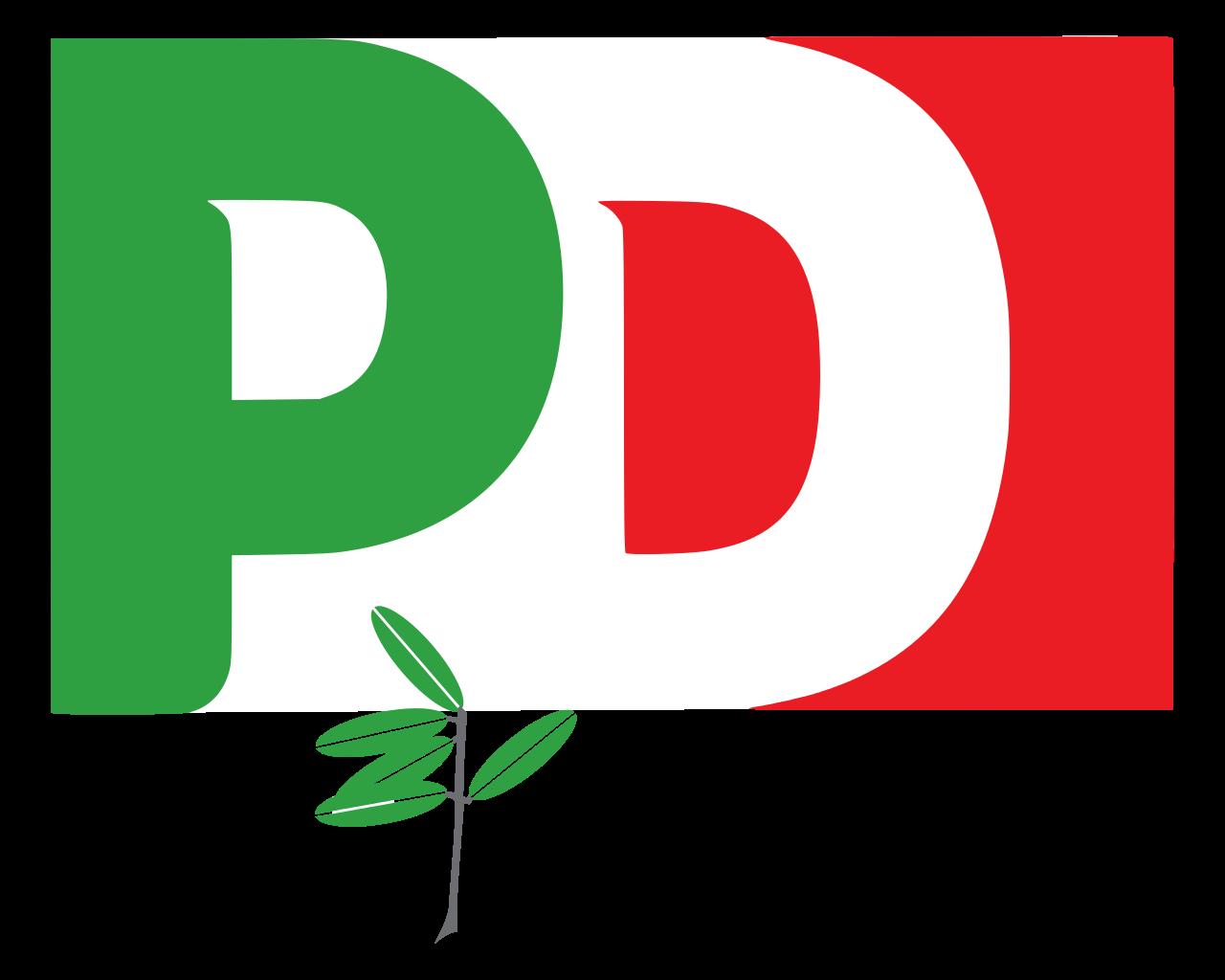 """PD Vittoria: """"Il Sindaco continua senza sosta nella sua battaglia contro il lavoro ed i lavoratori""""."""