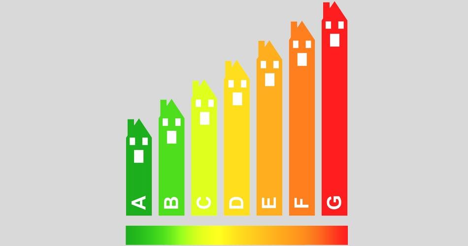 Efficienza energetica. Al via i 350 milioni di euro di prestiti agevolati per le scuole