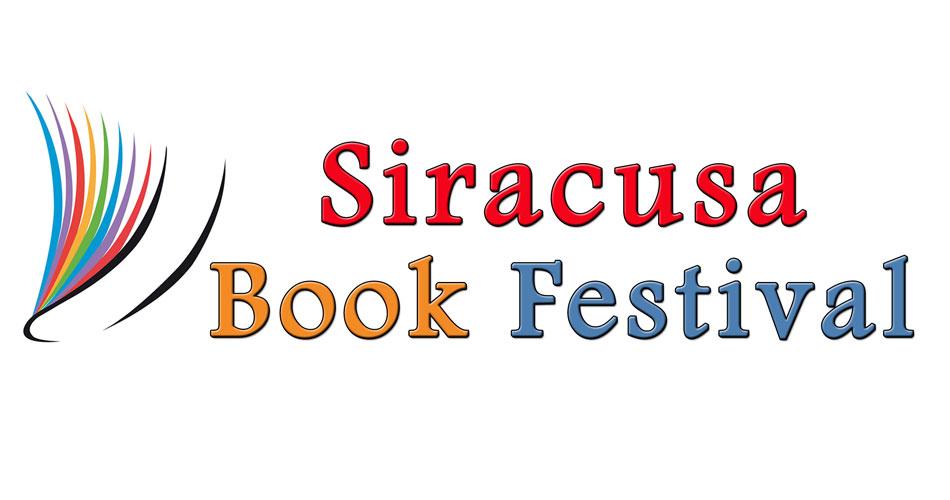 Siracusa Book Festival il 24, 25 e 26 Aprile 2015