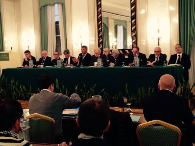 Bancari. Massimo Organismo Fabi approva all'unanimità ipotesi d'accordo. Ora la parola alle assemblee dei lavoratori