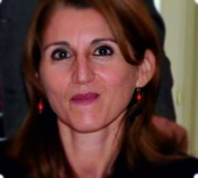 Addio agli ospedali psichiatrici giudiziari, al via in Sicilia le Rems